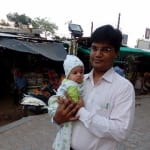 Dr. Vipul Shah  - Pediatrician, Ahmedabad