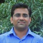 Dr.DayanandDhekane - General Physician, Mumbai