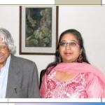 Dr. Rachna Kashyap - General Physician, Delhi