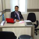 Dr. Ashwini Goel - Alternative Medicine Specialist, Bangalore