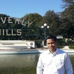 Dr.Ashis Kumar Biswal - General Physician, dunguripali