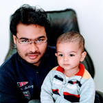 Dr. Bhanu Pratap Singh - Dentist, Bareilly