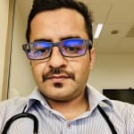 Dr.Abhinav Joshi - Psychiatrist, Dehradun