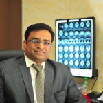 Dr. Mukul Goyal Goyal - Oncologist, Jaipur