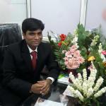 Dr. Girish Narkhede - Dermatologist, Jalgaon