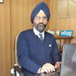 Dr. Harmeet Singh Pasricha - ENT Specialist, Gurgaon