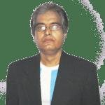 Dr. Swapan Debnath - Homeopath, Delhi
