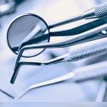 Dr. Sanoj Jose - Dentist, thrissur