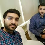 Dr. Z.M/ M.M Rajani - Dentist, Ghaziabad