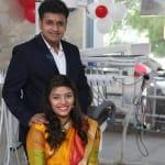 Dr. Arth K. Patel - Dentist, Ahmedabad