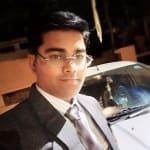 Dr.Rajendra Soni - Homeopathy Doctor, Jhansi