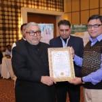Dr. Malik Ayurvedacharya - Ayurveda, Delhi