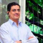 Dr. Ninan Thomas Panicker - Urologist, Bangalore