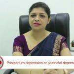Dr. Aparna Bhagat Deshmukh - Psychiatrist, Navi Mumbai