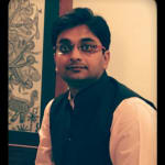 Dr. Chirag Shah - Dentist, Ahmedabad