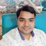 Dr.Khwaja Anisur  Rahman - Dentist, Mumbai