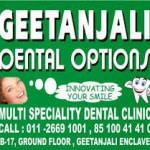 Dr. Puneet Arora - Dentist, Delhi