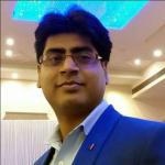 Dr. Vineet Jain  - General Physician, Agra