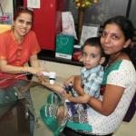 Dr. Ratna Prabha - Dermatologist, Thane