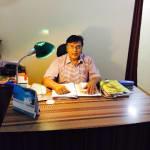 Dr.MukulChandra - Gynaecologist, Agra