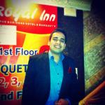 Dr. Ravi Gupta - Dentist, Jaipur