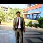 Dr.Praveen Kumar - ENT Specialist, Bangalore