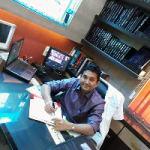 Dr. Kunal Rathore Dental Super-specialist - Dentist, mandsaur