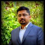 Dr.Anirban Gozi - Psychiatrist, Kolkata