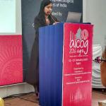 Dr. Pratibha Agrawal - Gynaecologist, Jaipur
