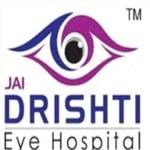 Dr. Sharva Pandya - Ophthalmologist, Udaipur