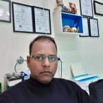 Dr.Piyush Verma - ENT Specialist, Noida