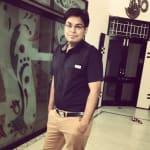 Dr.VinodNaraniwal - Physiotherapist, Bhilwara