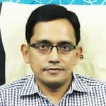 Dr. Atmesh Kumar  - Psychiatrist,  Rohini, Sector 8