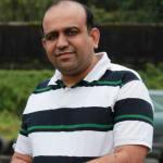 Dr. Amit Aroskar - Ayurveda, Mumbai