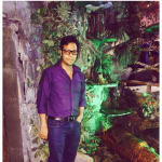 Dr. Hitesh Aggarwal - Nuclear Medicine Physician, New Delhi