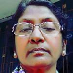 Dr. Beena Kumari Singh - General Physician, Shahpur,Bhojpur