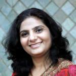 Dr. Neeraj Pahlajani  - Gynaecologist, Raipur