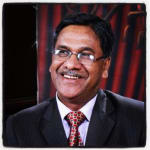 Dr. J.K.  - Cardiologist, Panchkula