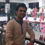 Dr. Amol Jadhav - Dentist, Ahmednagar