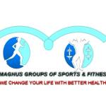 Dr. Swarnalatha - Physiotherapist, chennai