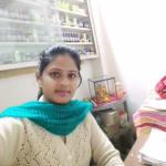Dr. Anushri Banik  - Homeopath, Howrah