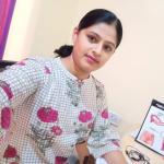 Dr. Anushri Banik  - Homeopathy Doctor, Howrah