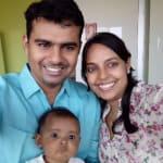 Dr. Aditi Agrawal - Dentist, Mulund west