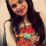 Dt. Nidhi Sawhney - Dietitian/Nutritionist, New Delhi