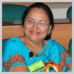 Dr. Pushpa Kaul - Gynaecologist, Noida