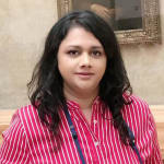 Dr.Sonal Anand - Psychiatrist, Mumbai