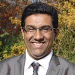 Dr. Ninad Katdare - Oncologist, Mumbai