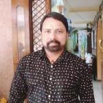 Dr. Mahendra Raj - Dentist, Chennai