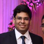 Dr. Adit Mathur - Internal Medicine Specialist, Delhi
