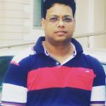 Dr. Subrata Gorai - Homeopath, Asansol